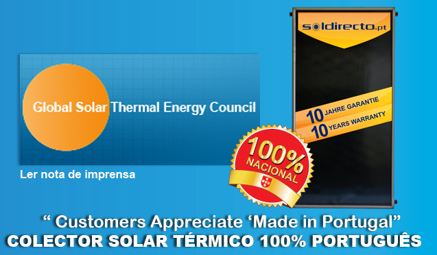 Noticia 2 site global solar